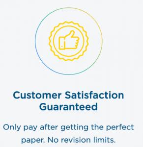 EduBirdie payment review