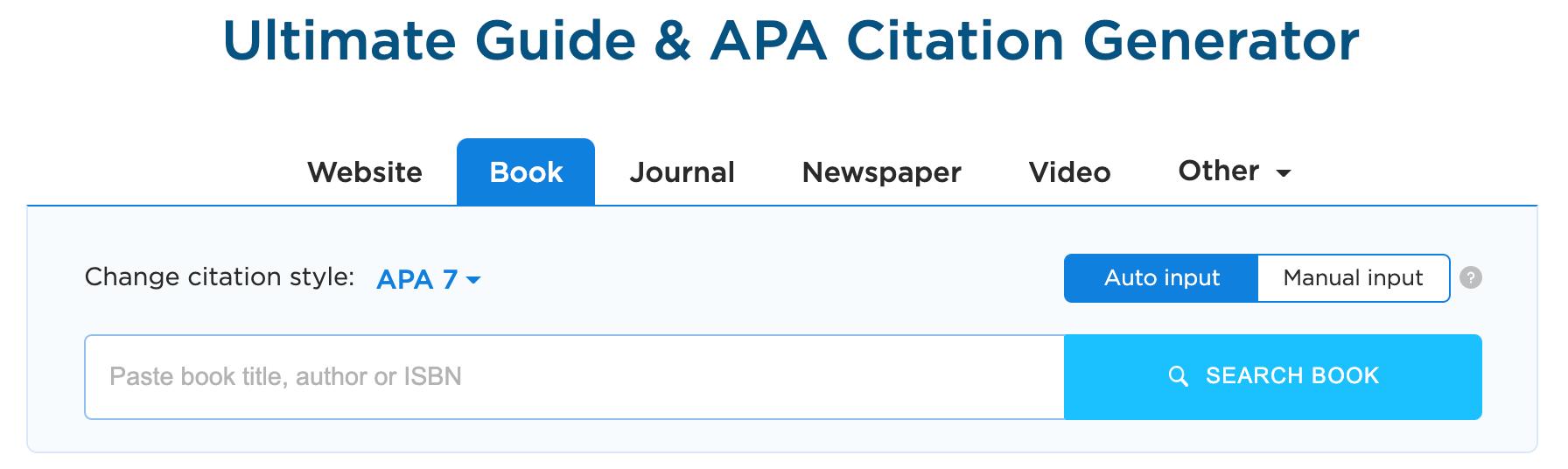 edubirdie citation generator review